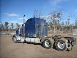 kenworth w900 kenworth w900 in connecticut for sale used trucks on buysellsearch