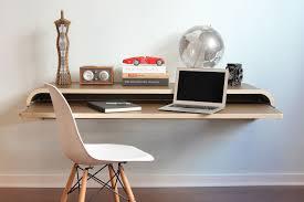 Modern Style Desks Wondrous Computer Desk Designer Modern Designs That Bring Style