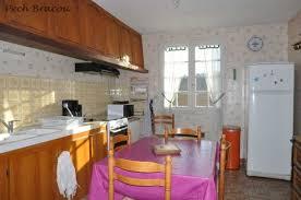 la cuisine kitchen location de vacances en périgord noir