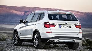 lexus nx hybrid teszt no compromise crossover 2015 bmw x3 xdrive35i review notes autoweek