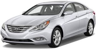 hyundai sonata diesel hyundai sonata diesel price specs review pics mileage in india