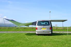 Vw T5 Awnings Wanted The Perfect Camper Van Awning U2013 Wild About Scotland
