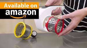 new kitchen gadgets 2017 10 awesome kitchen gadgets put to the test 2017 youtube