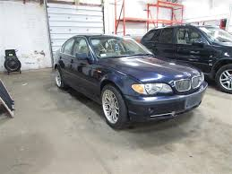 used bmw car parts used bmw 330xi parts tom s foreign auto parts quality used
