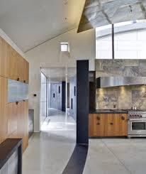 kitchen cabinets rhode island tile floors kitchen floor cleaners teal island best color