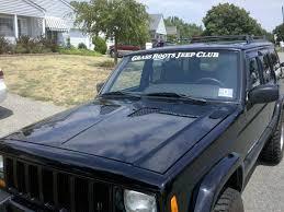 jeep hood vents hood vents