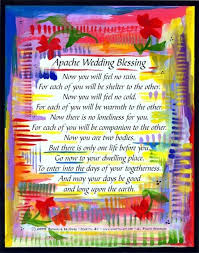wedding quotes american 16 best poems images on american