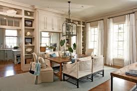 Beachy Dining Room by 18 Beach House Dining Room Design Design Trends Premium Psd