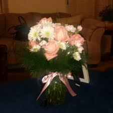 florist fort worth bethea florist florists 910 n sylvania ave northeast fort