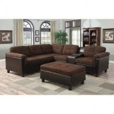 Reversible Sectional Sofa Reversible Sectional Sofas Home And Textiles