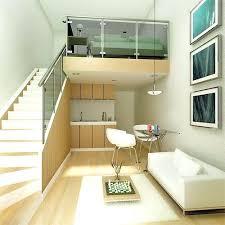 bedroom lofts bedroom lofts loft apartment center 3 bedroom lofts springfield mo