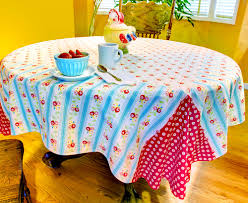beautiful table cloth design dining room modern dining room design with wooden flooring and