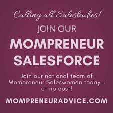 don t want to sell lularoe here s other direct sales clothing and looking for stay at home mom