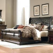 light wood bedroom set light cherry wood bedroom set light wood