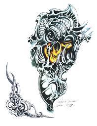 24 mechanical designs