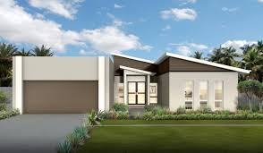 new home designs nq homes cairns qld australia new home