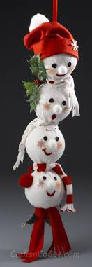 best 25 sock snowman ideas on sock snowman craft