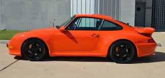 1997 porsche 911 turbo for sale tuner tuesday 1997 porsche 911 turbo andial 3 8 german cars for