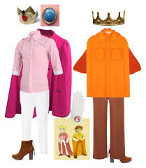 the 25 best princes peach ideas on pinterest princess peach