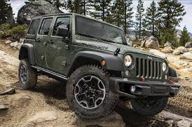 jeep rubicon inside inside look at the 2015 jeep wrangler hard rock