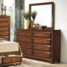 dressers u0026 chests double dresser sears