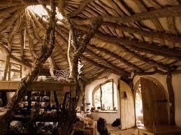 hobbit home interior hobbit house interior home decor 86378