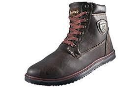boots sale uk mens blowfish s shoes boots on sale uk shop blowfish s
