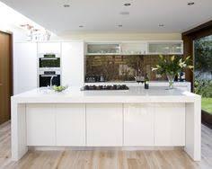 island bench kitchen designs island bench kitchen designs kitchen island bench designs australia