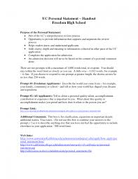 essay topics proficiency