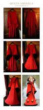Queen Amidala Halloween Costume 25 Queen Amidala Costume Ideas Star Wars