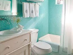 nautical bathroom ideas bathroom 77 fabulous nautical bathroom ideas for your house