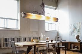 recycle halogen light bulbs recycled tube l a very nice piece of canadian design