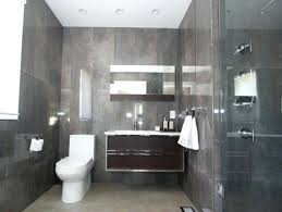 office bathroom decorating ideas cool office bathroom home cheap impressive design ideas office