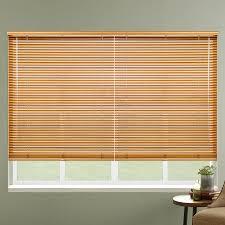 two way window blinds with design hd photos 18256 salluma