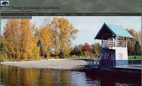 blog green shorelines magazine u2013 beautiful natural waterfront