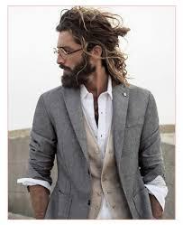hairstyles medium length men mens haircuts short on sides medium on top plus mens medium length