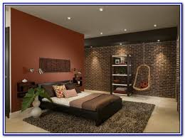 paint colors for a basement bedroom painting home design ideas