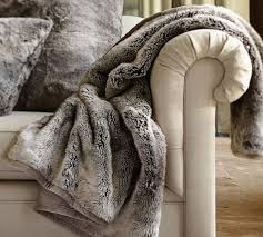 Pottery Barn Faux Fur Pillow 21 Best Greatroom Images On Pinterest Pottery Barn Accent