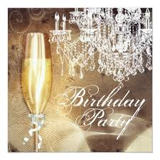 new years or birthday party invitation stock image 1292 best 90th birthday invitations images on 90th