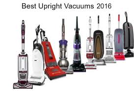 Vaccum Cleaner Ratings Frequently Asked Questions