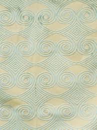 Home Decor Designer Fabric 556 Best Fabric Images On Pinterest Discount Designer Greek Key