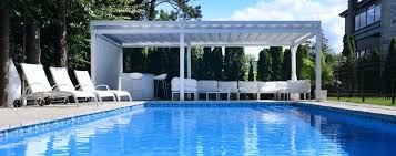 Retractable Awnings Costco Multiple Awnings Residential And Commercial Awnings Solariums