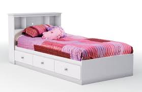 bed twin long bed frame exceptional twin bed frame in store