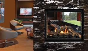 cpmpublishingcom page 9 cpmpublishingcom fireplaces