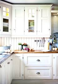 kitchen door furniture white kitchen drawers kitchen ideas white white porcelain kitchen