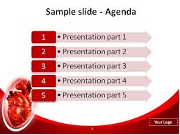 powerpoint templates free download heart cardiology powerpoint template download cardiology theme heart