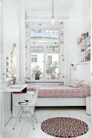 tiny bedroom ideas small bedroom decor 645 box room bedroom designs small bedroom
