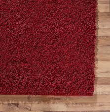 Area Rugs Usa Uncategorized Fluffy Carpets Within Rugs Usa Area Rugs In