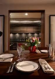 faire sa cuisine en 3d gratuitement faire sa cuisine en 3d conforama 9 sa gamme par la marque