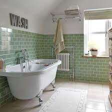 green bathroom tile ideas 32 sage green bathroom tiles ideas and pictures